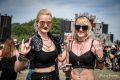 Ambiance - HELLFEST, Clisson
