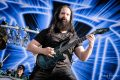 Dream Theater - HELLFEST, Clisson